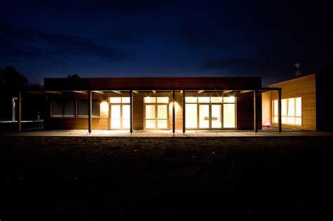 disano illuminazione esterna progetti gt esterni gt facciate disano illuminazione spa