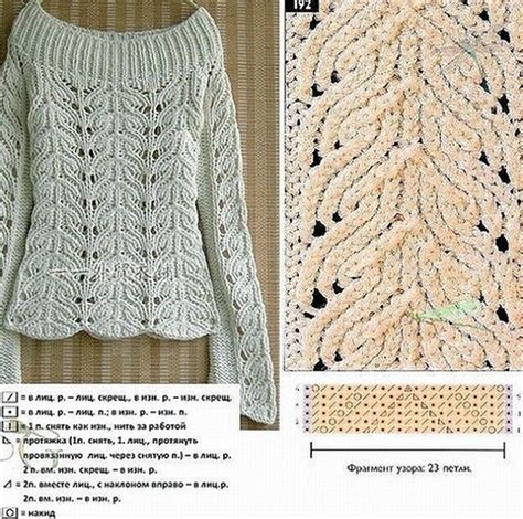 Knitting Scheme For Cabled Skirts | knitting scheme for cabled skirts knitting scheme for