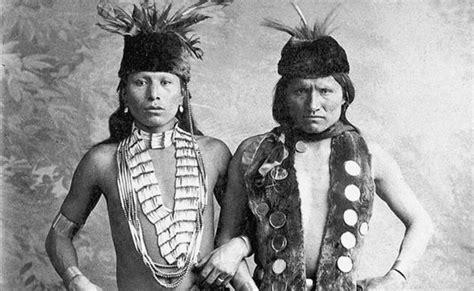 libro bruce el alce y silencio hablan los sioux