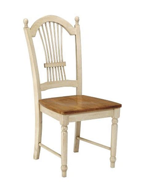 country dining chairs whereibuyit