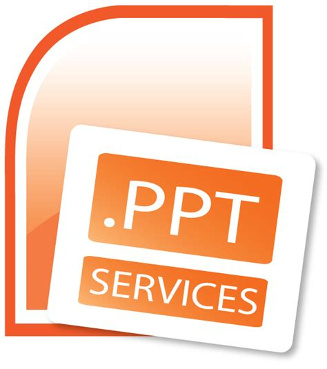 powerpoint design services uk powerpoint services uk