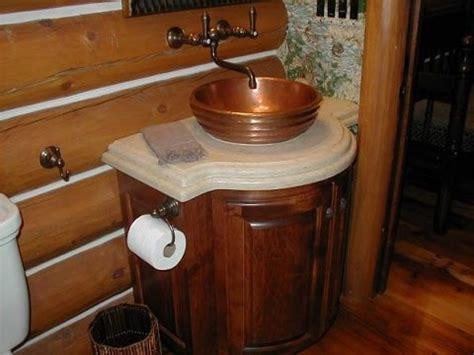 curved bathroom vanity cabinet curved bathroom vanity cabinet youtube