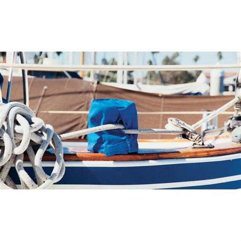 boat winch west marine west marine adjustable winch covers west marine