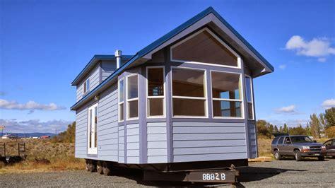 tiny house talk tiny house talk 28 images gingered swan tiny house tiny house talk small houses
