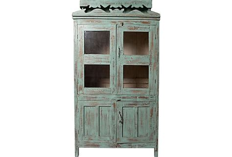 Jelly Jar Cabinet jelly jar cabinet plans woodworking projects plans