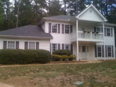 houses for sale in winder ga 239 hidden ct winder georgia 30680 detailed property info foreclosure homes free foreclosure listings bank owned properties no credit card