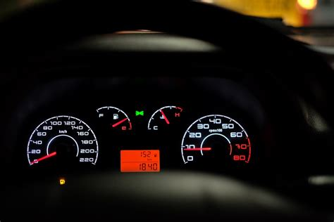 car dashboard free photo car dashboard speedometer speed free image