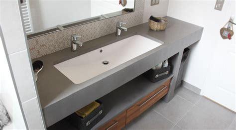 Merveilleux Lapeyre Salle De Bain 3d #4: 1-lavabo-2-rbinet-béton-ciré.jpg