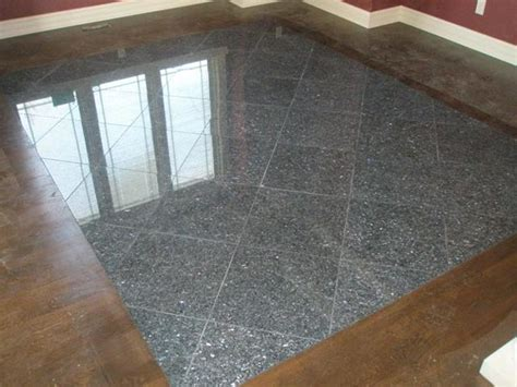 Tile, stone and grout installation, renovation and