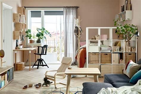 tende per mobili da cucina tende per mobili da cucina simple tende da cucina in lino