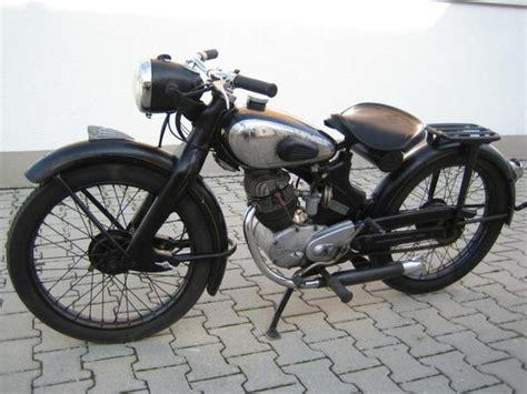 Oldtimer Motorrad Gesucht by Bmw Motorrad Neu Und Gebraucht Kaufen Bei Dhd24