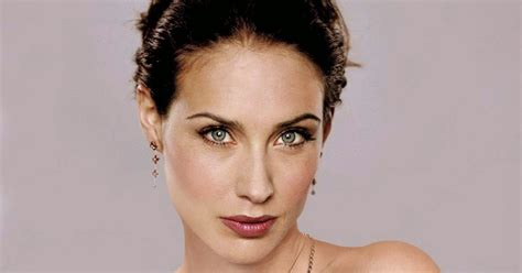 claire forlani hot celebrity naked pics claire forlani hot and sexy picture