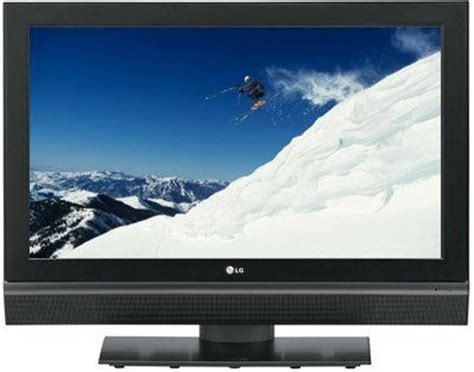 Tv Led Lg 47ln5400 With Xd Engine 42 lg 42lc2d xd engine hd ready digital freeview lcd tv