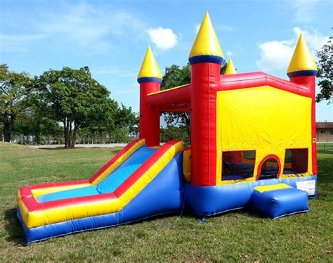 bouncy house places bouncy houses are actually bubbles of dangerous megahot air ars technica