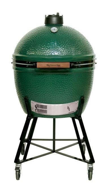 17 best ideas about big green egg prices on pinterest green egg recipes green egg grill and