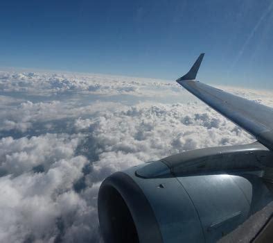 cheap airfare  cost airline  cheap flights