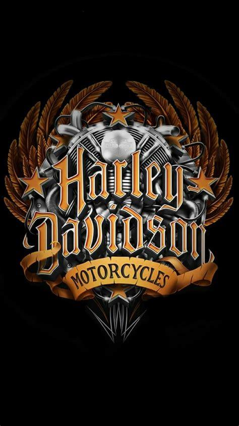 Pictures Harley Davidson by Harley Davidson Wallpaper Hd 74 Images