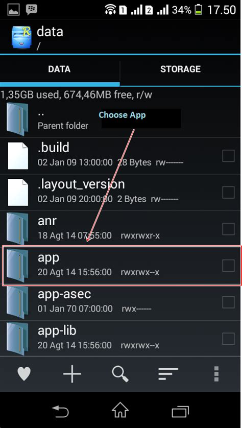 backup apk and data without root how to backup or copy android applications with root explorer setting computers