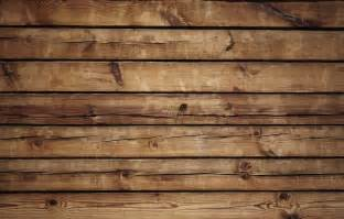 Wood Wall Texture pics photos old wooden vintage wall texture wood wall