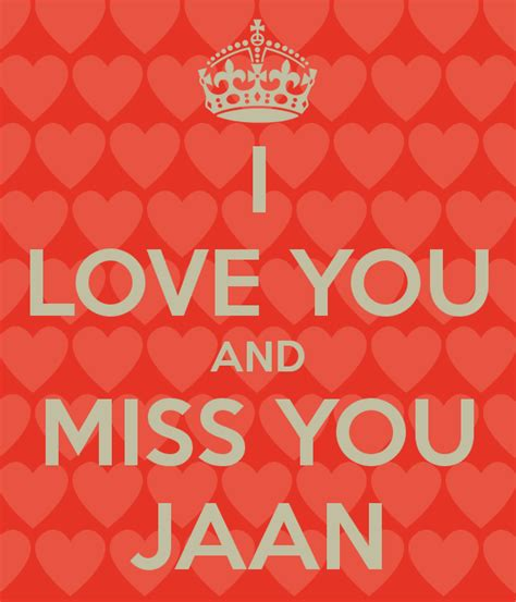 images of love jaan i love u jaan pic www pixshark com images galleries