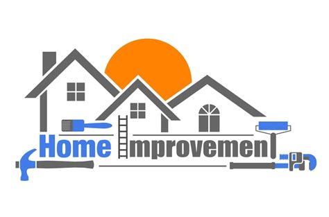 Canvassing Tips Home Improvement 5 Ways To Add More Value To Your Home Of