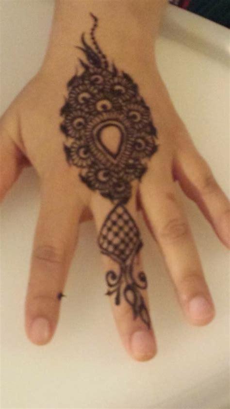 tattoo wichita ks hire henna henna artist in wichita kansas