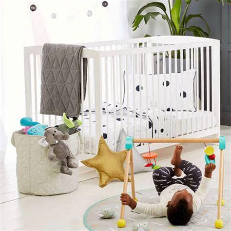 baby nursery shop all baby nursery kmart