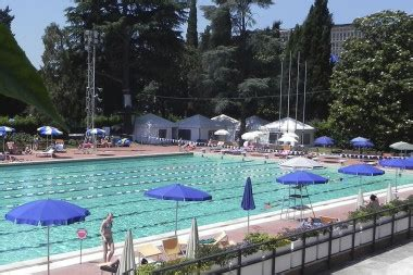 piscina le cupole acilia rome s top 10 outdoor pools wanted in rome