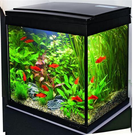 muebles acuarios acuario y mueble para acuario