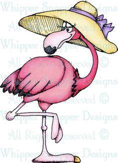 flamingo rubber st 1000 images about веселая зверюшка on 3d