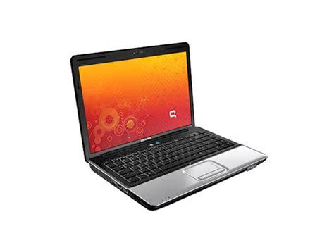 Ram Laptop Compaq Presario Cq40 compaq presario cq40 144tu speed 2ghz ram 2gb laptop