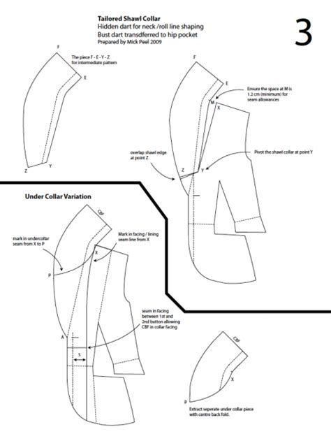 pattern drafting of collars 1000 images about pattern drafting draping fit on pinterest
