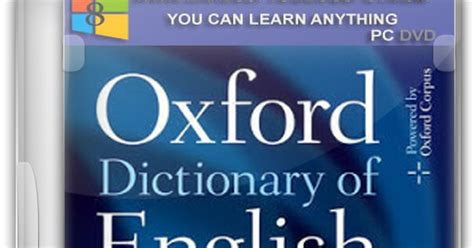 theme definition oxford english dictionary blackberry oxford english dictionary free download