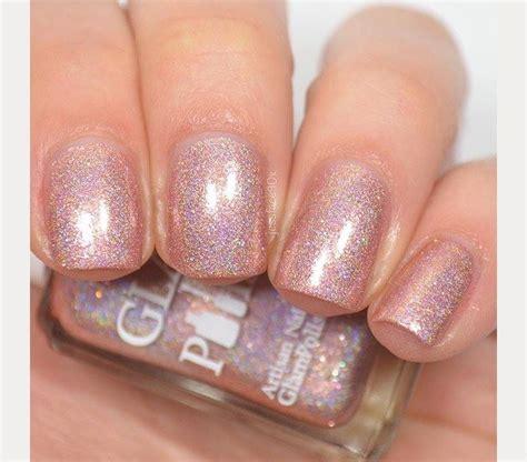 nail color combinations 25 beautiful nail color combos ideas on nail