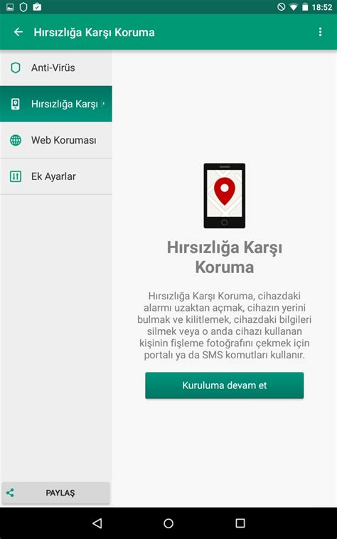 kaspersky security for android kaspersky security for android tatlı aşkım