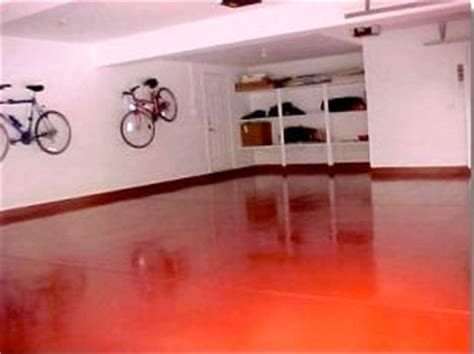 cool garage floors cool garage ideas lighting remodeling cool garage floor paint ideas