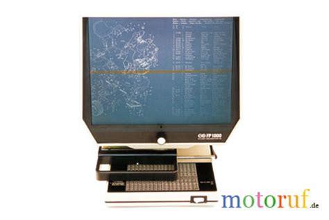 Motorrad Ersatzteile Schwerte by Motorrad Gt Organisationsmittel Gt Mikrofiche Leseger 228 T