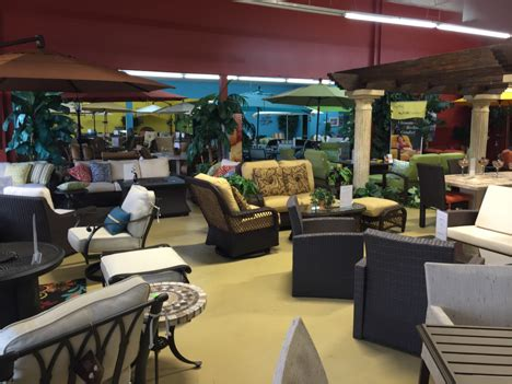 Patio Furniture Warehouse Patio Furniture Warehouse Hallandale Florida 33009 Broward County