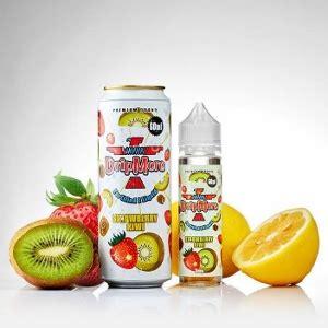 Berrypy 60ml 3mg Strawberry Kiwi Juice dripmore iced tea strawberry kiwi 60ml e liquid