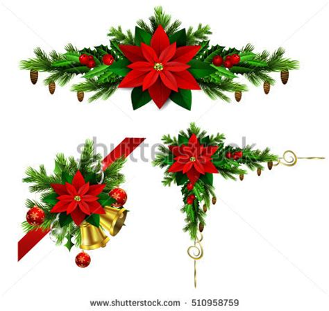 studio decor holiday clip clip stock images royalty free images vectors