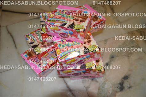 Harga The Shop Lip Tint Di Counter obuse liptint termurah jualbeli shop