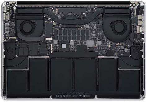 change macbook ram how to upgrade a mac in new ram graphics card