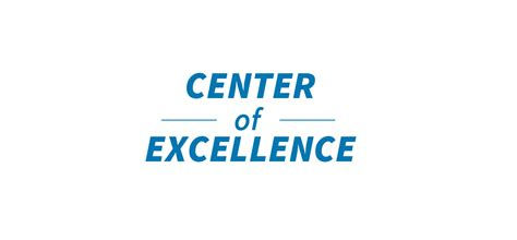 center of excellent the inflow center of excellence in bengaluru
