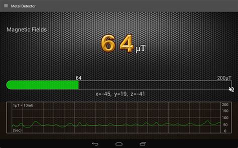 detector app for android metal detector android apps on play