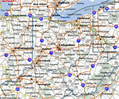 mapquest usa mapquest usa states map usa map images