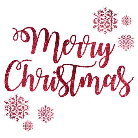 christmas merry  image  pixabay