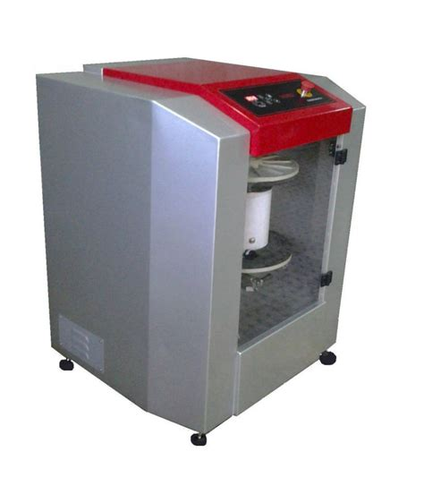 auto paint colour mixing mixer machine for sale y 30a3 buy colour mixing machine paint mixer