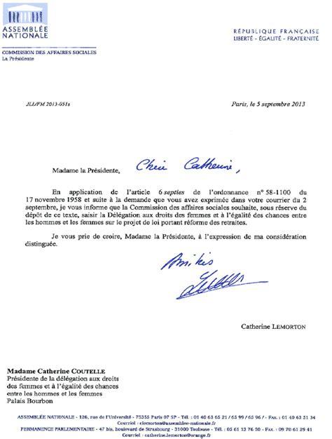 Demande De Lettre D Augmentation Application Letter Sle Modele De Lettre De Demande D Augmentation D Heures