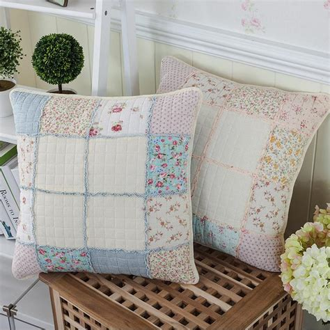 28 floral sectional sofa superb floral sofas 12 shabby chic french country cottage floral sofa throw
