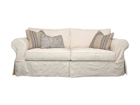 slipcovers for sofas and chairs slip covers for sofa home furniture design